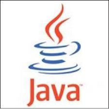 CISC 3400: Java Programming, Spring 2019